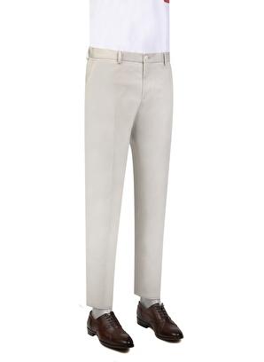 TWN Klasik Pantolon